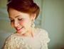 Bride:Anna